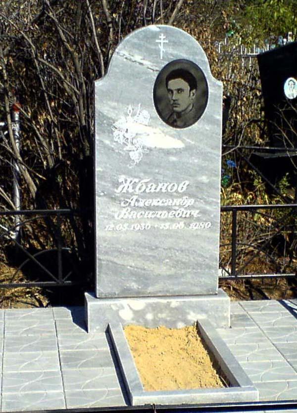 Серый мрамор памятники надгробные памятники надгробные челябинск