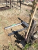 Установка памятника на могилу - фото 10