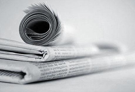 Полезные материалы и статьи