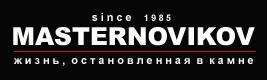 Мастерская Новикова